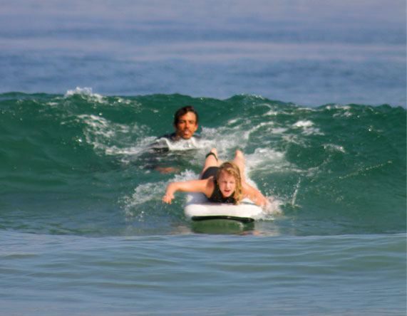 SantaMadre-surf-01