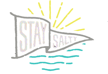 stay-salty