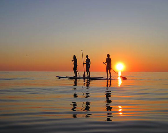 SantaMadre-sunset-sup-01